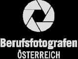 01_Berufsfotograf-300px-ws